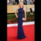 15 sag red carpet - Anna Gunn