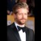 26 sag red carpet - Paul Sparks