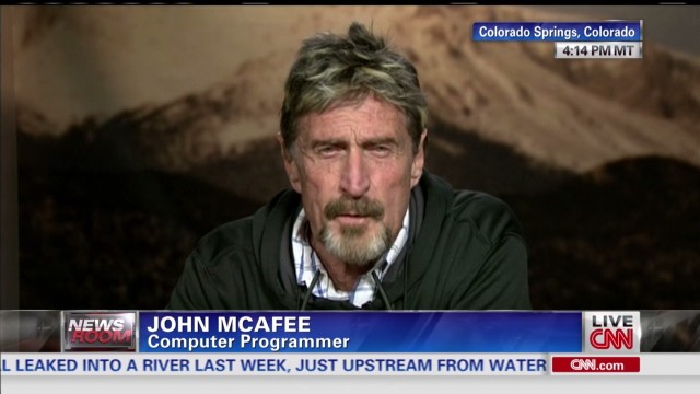 exp John McAfee on privacy_00035001.jpg