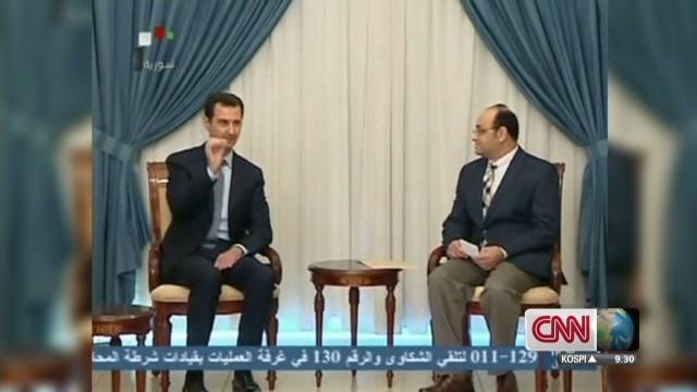 pkg paton walsh syria geneva 2 talks_00020523.jpg