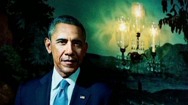 newday dnt Keiler Obama telling interview year six _00001803.jpg