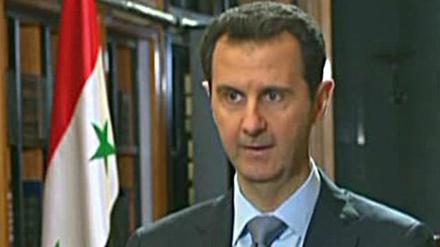 intv.pleitgen.syria.disconnect_00014502.jpg