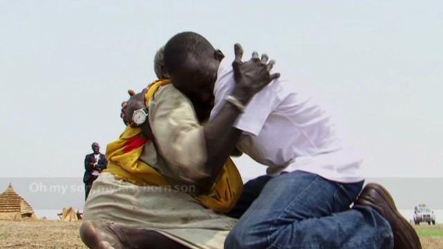 spc african voices guor mading maker c_00043413.jpg