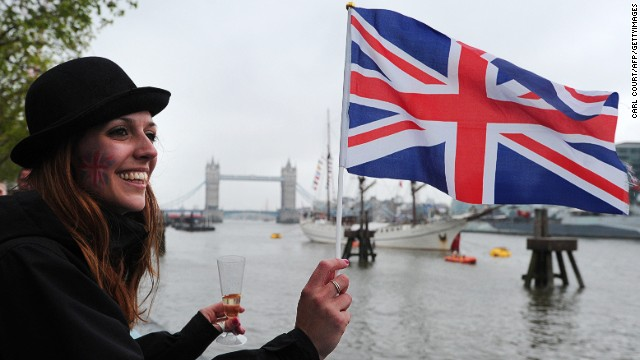 "London's claim to be the most visited city in the world is ""boastful"" and ""irrational,"" says Paris."