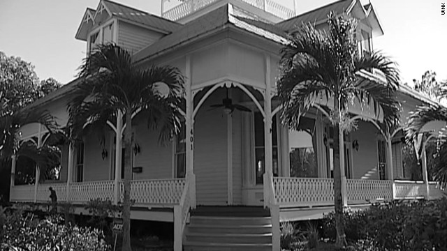 dnt historic haunted house for sale_00000408.jpg