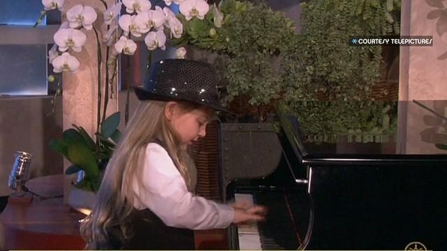 sbt piano prodigy_00001702.jpg