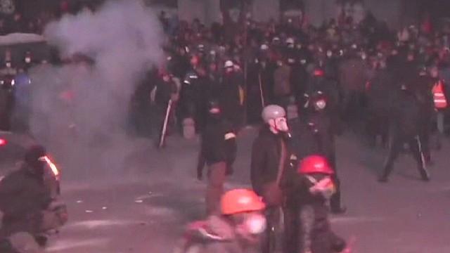 pkg magnay ukraine clashes_00022025.jpg