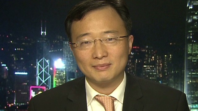 intv china economic outlook_00042501.jpg
