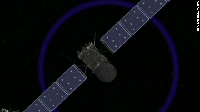 newday dnt petersons space probe rosetta wakes up_00000923.jpg