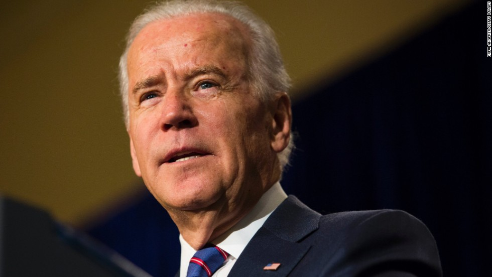 Vice President Joseph Biden -- The Vice President and former Delaware Senator lied about his scholarly accomplishments. He did in fact attend Syracuse University College of Law on a scholarship, but not on a full-ride, which he claimed. His scholarship covered a portion of his experiences and was obtained because of the need for financial aid. Oh, and he didn't graduate in the top half of his class, which he also said. He finished 9th from the bottom out of a class of 85. The revelation hampered his 1988 presidential campaign. Biden continued his Senate career, ran for President in 2008 and is now Vice President.<br />
