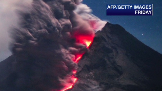 bpr.reynolds.indonesia.volcano_00014515.jpg