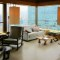 top hotels upper house hong kong