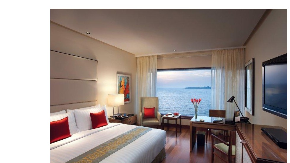 "No. 9: <a href=""http://www.oberoihotels.com/oberoi_mumbai/"" target=""_blank"">The Oberoi, Mumbai</a> in Mumbai, India"