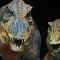 Dinosaur tease image