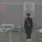 03 china smog 0116