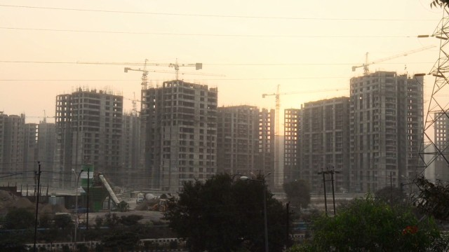 spc one square meter india aptara noida_00005104.jpg