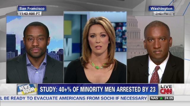 nr Arrests blacks study_00004822.jpg