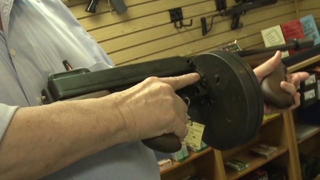newsnow vegas machine gun tourism_00002813.jpg