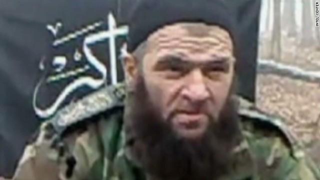 tsr todd russia bin laden terrorist sochi_00014508.jpg