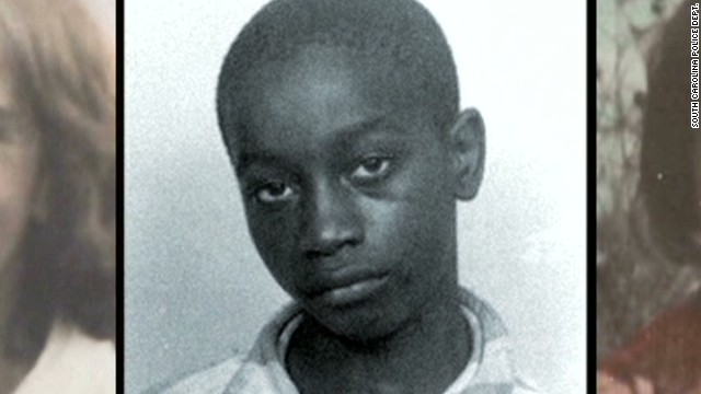 erin dnt mattingly george stinney case revisited_00001120.jpg