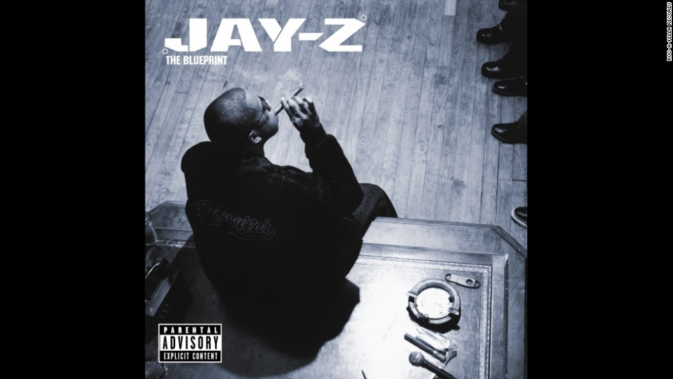 "Jay-Z's 2001 album ""The Blueprint"" didn't score any Grammys, but is considered by many to be one of his best. Billboard placed it at <a href=""http://www.billboard.com/articles/list/266375/billboard-critics-top-20-albums-of-the-decade"" target=""_blank"">No. 6 in its Critics' Top 20 Albums of the Decade for 1999 to 2009.</a>"