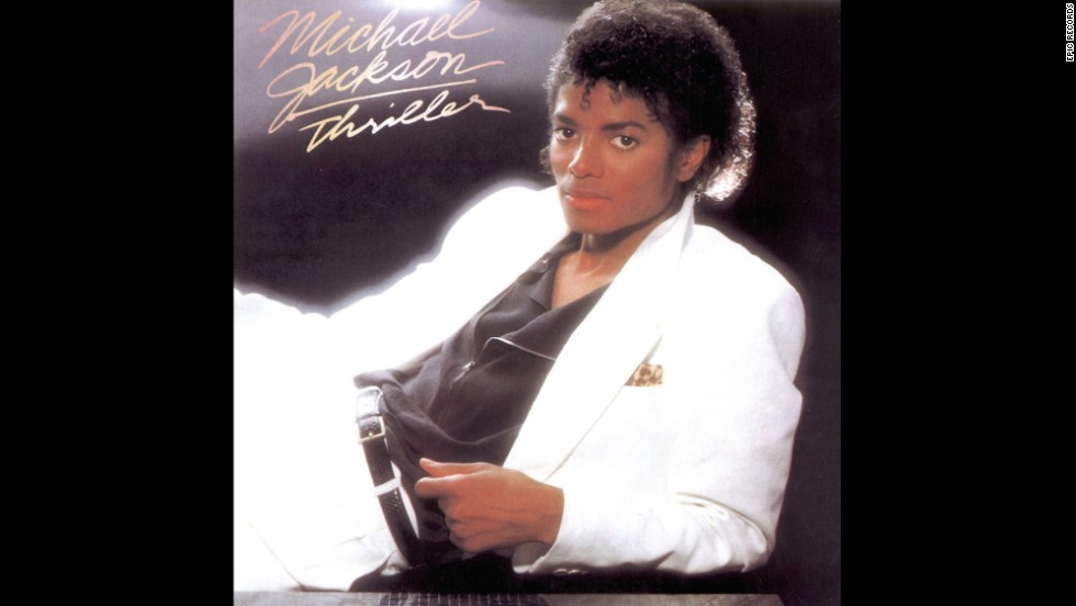 "It's clear that Michael Jackson's 1982 masterpiece ""Thriller"" changed the industry. From its big production music videos to the introduction of the Moonwalk to the world, it catapulted Jackson into superstardom. The album won seven Grammys at the 1984 ceremony -- including album of the year -- which was unprecedented at the time."