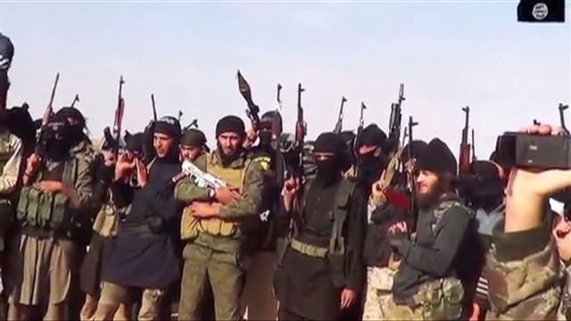 pkg wedeman israel syria golan fears_00013516.jpg