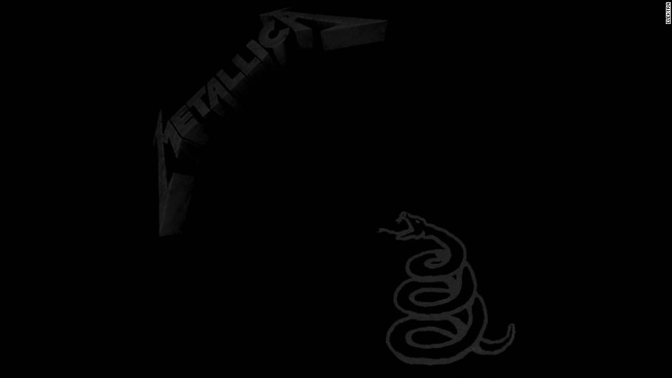 "At the 1992 Grammys, Metallica's self-titled 1991 release won for best metal performance (vocal album). The album produced five hit singles including ""Enter Sandman"" and helped put the band on the radar of non-metal lovers."