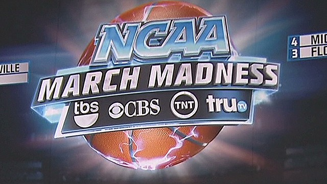 newday intv bergen Warren Buffet March Madness bracket_00001023.jpg