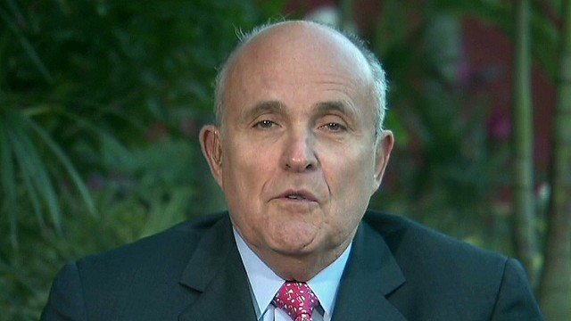 newday intv Giuliani on Sochi_00013026.jpg
