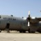 air force museum c130 hercules