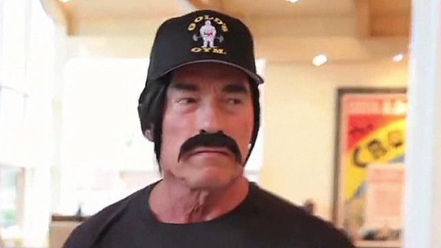 newday tell Arnold Schwarzenegger punks at gym_00000925.jpg