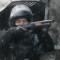 08 ukraine protests