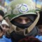 11 ukraine protests restricted