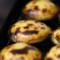 Lisbon 3 belem pastries