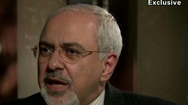 tsr sciutto iran foreign prime minister _00001008.jpg