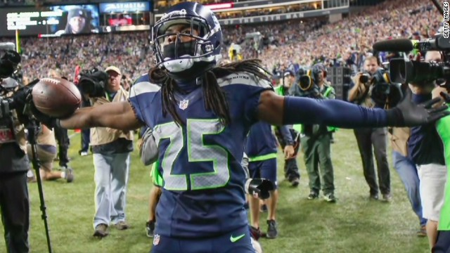 exp Lead intv Wise defending Richard Sherman nfl seahawks _00020317.jpg