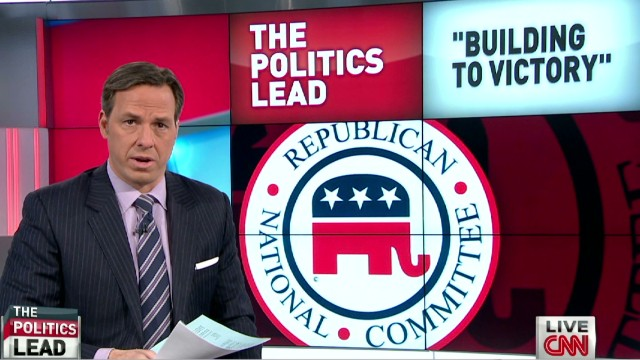 GOP plans on using abortion in 2014
