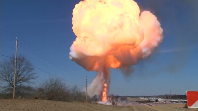 vo ms biofuel explosion and fire_00000805.jpg