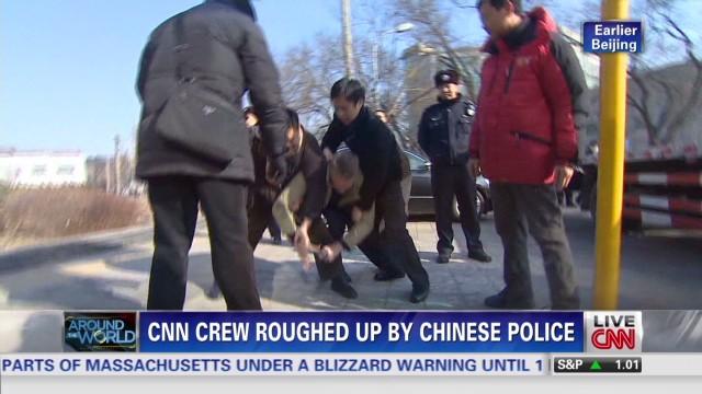 exp atw malveaux mckenzie china crackdown_00011802.jpg