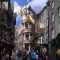 harry potter diagon alley