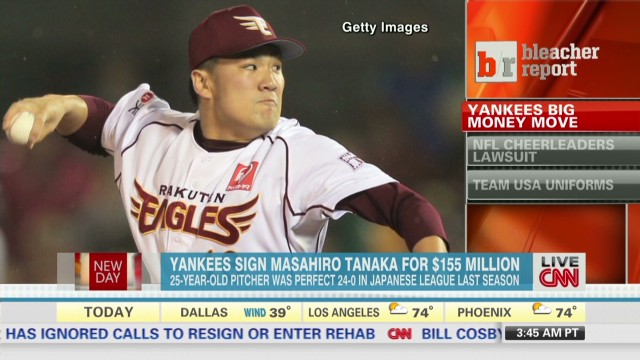 Bleacher Report 1/23 Tanaka_00004403.jpg