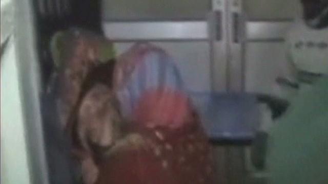 su.india.tribal.gang.rape_00002130.jpg
