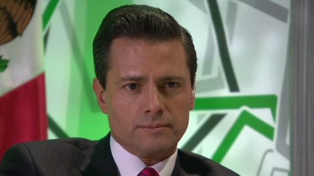 intv.davos.mexico.president_00003830.jpg