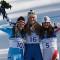 julia mancuso vancouver olympics