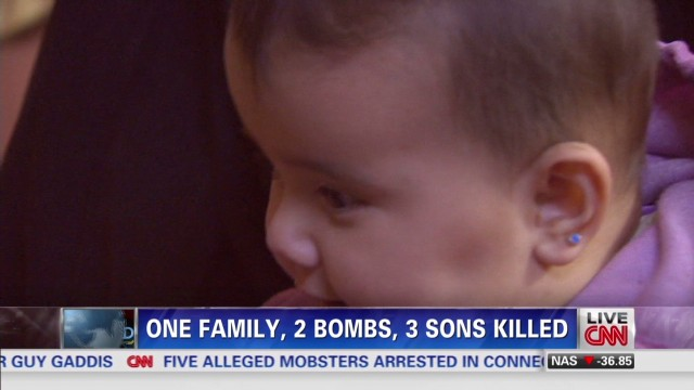 exp atw malveaux holmes iraq family tragedy_00011230.jpg