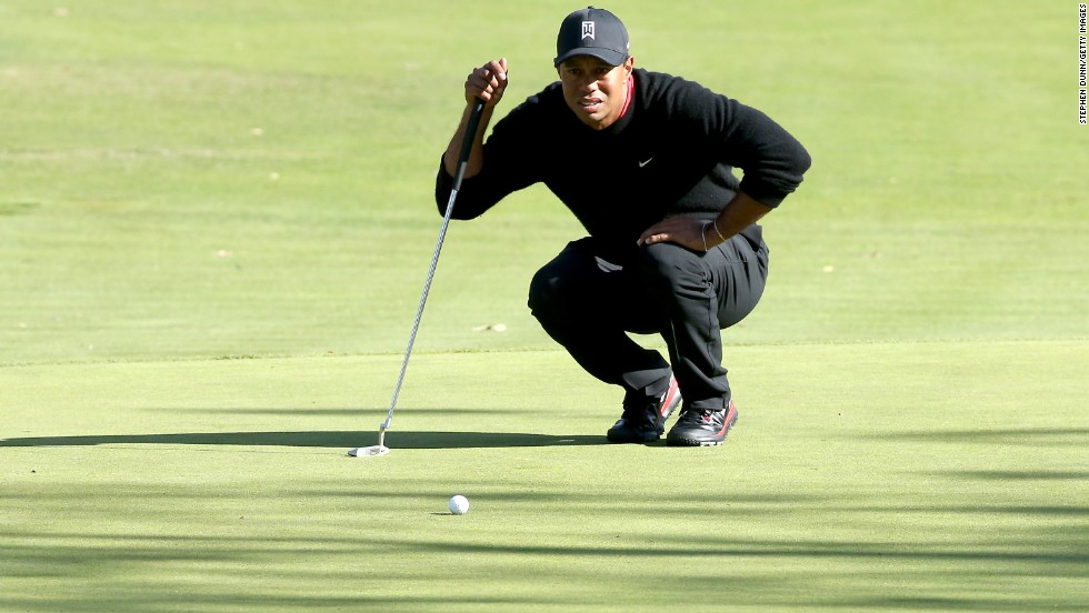 "Tiger Woods repeatedly invoked his Buddhist faith during his public apology for marital infidelity in 2010. ""People probably don't realize it,"" he said, ""but I was raised a Buddhist, and I actively practiced my faith from childhood until I drifted away from it in recent years."""