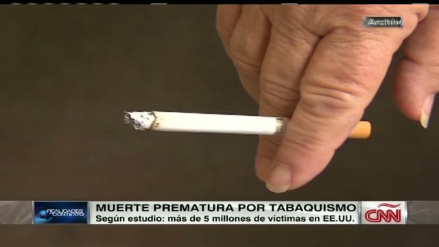 cnnee realidades en contexto tabacco effects_00014311.jpg