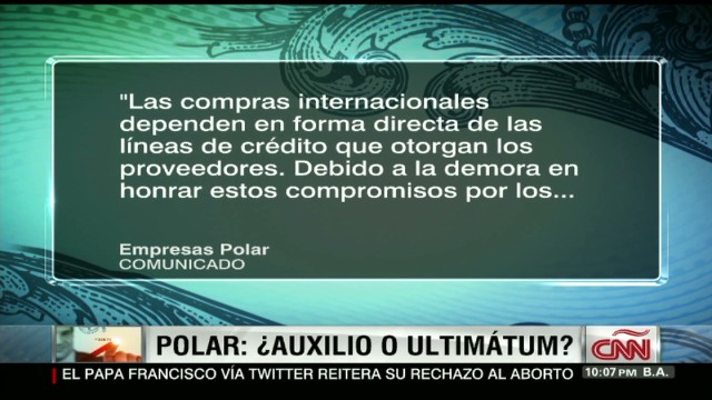 exp xavier cnn dinero polar auxilio o ultimatum_00002001.jpg