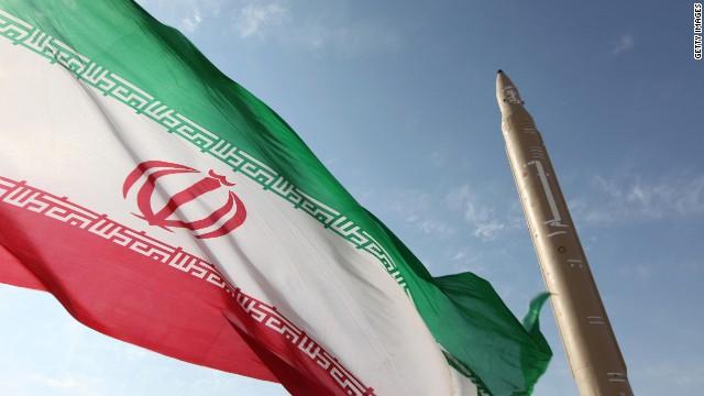 Iran's tough nuclear talk raises doubts